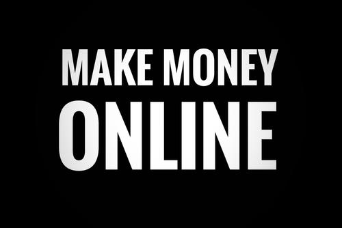 Hoe verdien je geld naast je baan