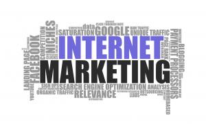 affiliate marketing coolblue