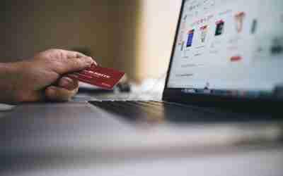 Hoe werkt affiliate marketing met Coolblue?