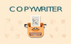 copywriting in 30 dagen