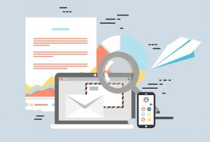 wat is online marketing