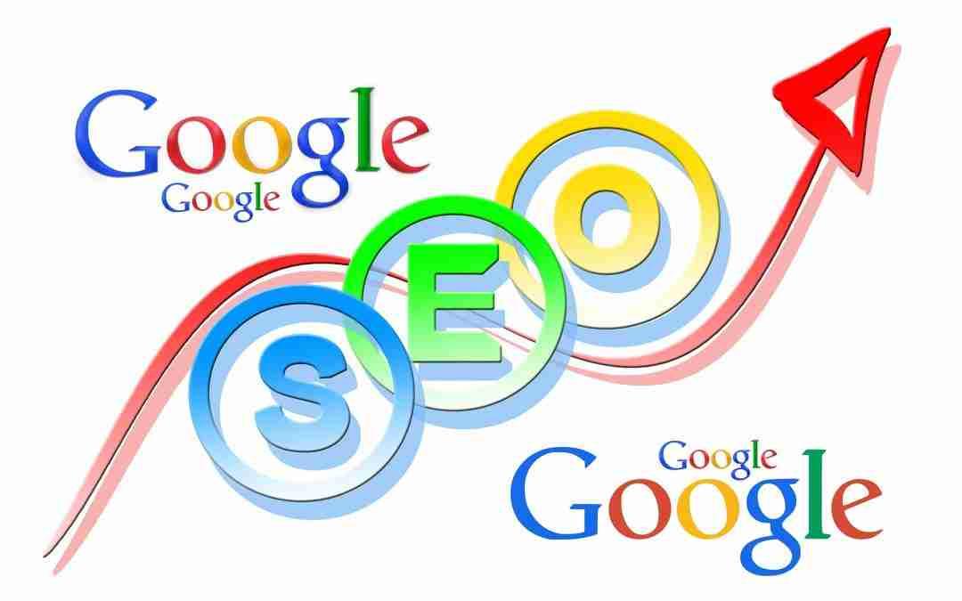 Verviervoudig Je Webbezoekers Met SEO – Is het je geld wel waard?