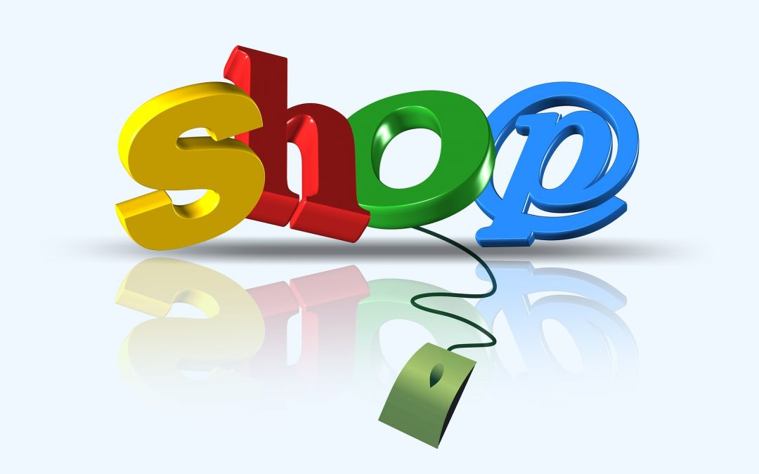 Wat is een affiliate niche site?