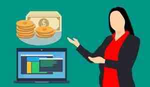 Zo werkt passief inkomen met affiliate marketing