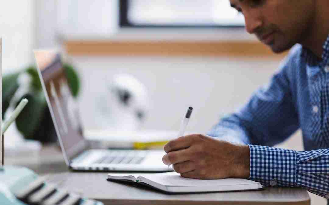 Waarom een affiliate marketing cursus volgen? – Dit zijn de voordelen daarvan