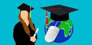 Waarom een affiliate marketing cursus volgen?