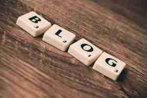 Waar let je op bij het maken van een eigen website?