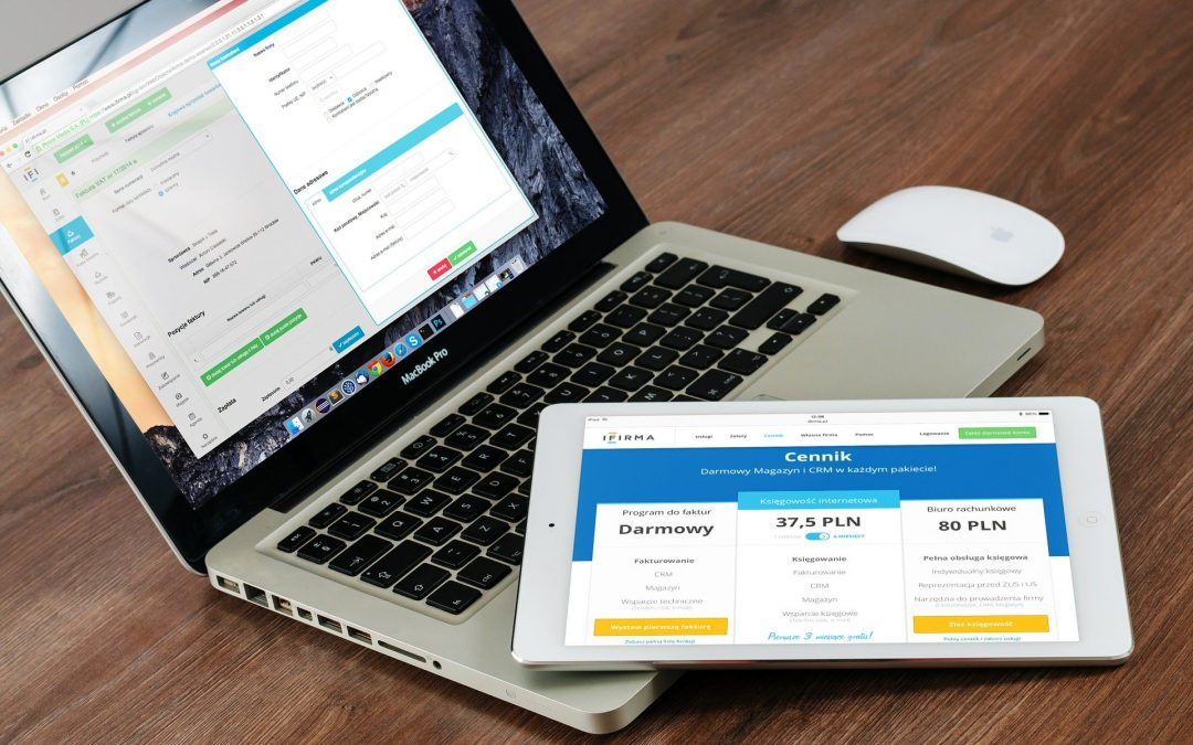Wanneer kiezen voor een online marketing bureau?