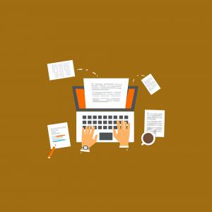 Wat is een online marketing strategie?