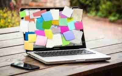 Wat is een online marketing strategie? – Dit helpt jou als marketeer!
